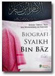 Buku-Biografi-Syaikh-Bin-Ba