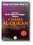 Buku-Cahaya-Al-Quran-Solusi