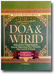 Buku-Hishnul-Muslim-Doa-Dan