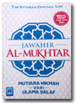 Buku-Jawahir-Al-Mukhtar-Mut