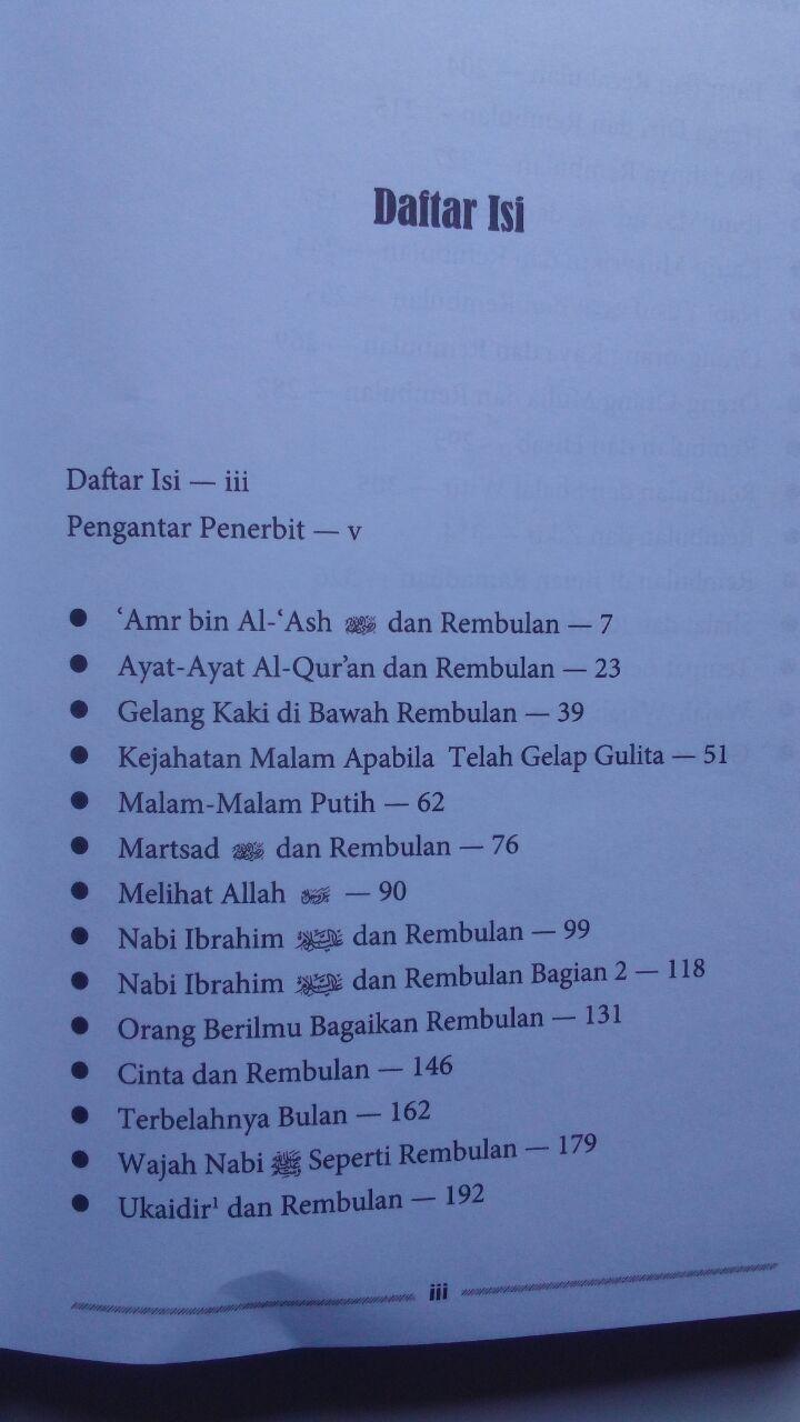 Buku Kisah-Kisah Inspiratif Syekh Al-Arifi 83.000 20% 66.400 Aqwam Muhammad Al-Arifi isi 2