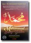 Buku-Muhammad-Sang-Yatim-Ja