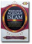 Buku-Mukhtashar-Aqidah-Isla