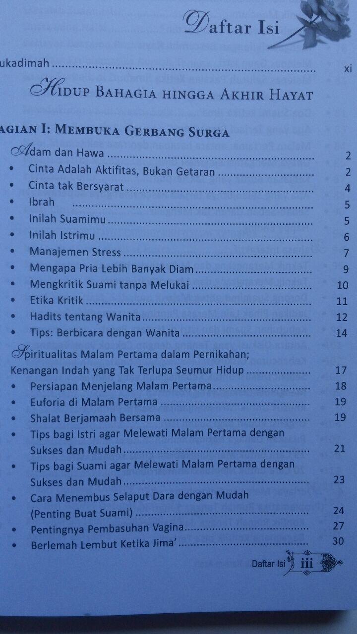 Buku Nikahi Aku Karena Allah 45.000 15% 38.250 Akbar Media Isham Muhammad Syarif As-Salafi, dkk isi 2