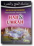 Buku-Panduan-Manasik-Haji-D