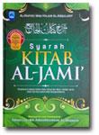 Buku-Syarah-Kitab-Al-Jami'-