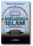 Buku-Syarah-Nawaaqidhul-Isl