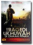 Buku-Tragedi-Ukhuwah-Di-Zam