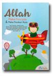 Buku-Tulis-Islami-Allah-Mah