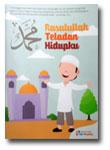 Buku-Tulis-Islami-Rasululla