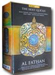 AQ153--Al-Quran-Al-Fathan-T