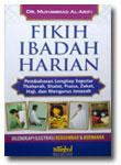 BK2970--Buku-Fikih-Ibadah-H