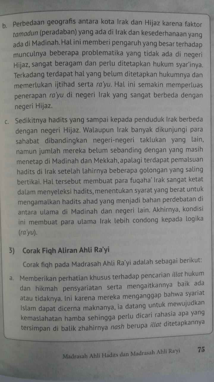 Buku Intisari Sejarah Pendidikan Islam 42.000 15% 35.700 Pustaka Arafah Muhammad Hambal Shafwan isi 3