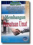 Buku-Kumpulan-Fatwa-Fatwa-M