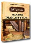 Buku-Manaqib-Imam-As-Syafk