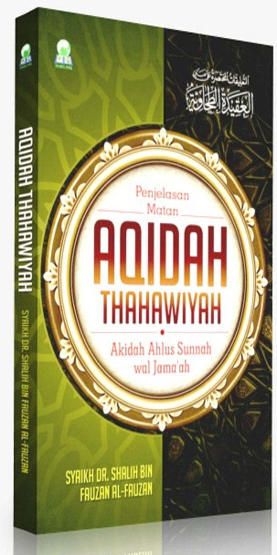Buku-Penjelasan-Matan-Aqidb