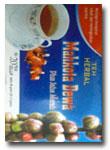 Herbal-Teh-Mahkota-Dewa-Plu