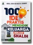 Buku-100-Ide-Prakis-Mendidi