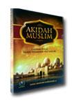 Buku-Akidah-Muslim-Landasan