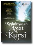 Buku-Kedahsyatan-Ayat-Kursi