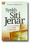 Buku-Syekh-Siti-Jenar-Pemut