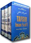 Buku-Tafsir-Imam-Syafi'I-Su