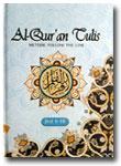 Al-Qur'an-Tulis-Metode-Foll
