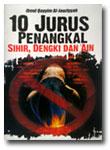 Buku-10-Jurus-Penangkal-Sih