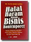 Buku-Halal-Haram-Dalam-Bisn