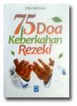 Buku-Saku-75-Doa-Keberkahan