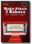 Buku-Saku-Mahir-Pidato-3-Ba
