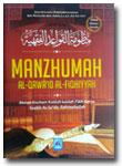 Buku-Saku-Manzhumah-Al-Qawa
