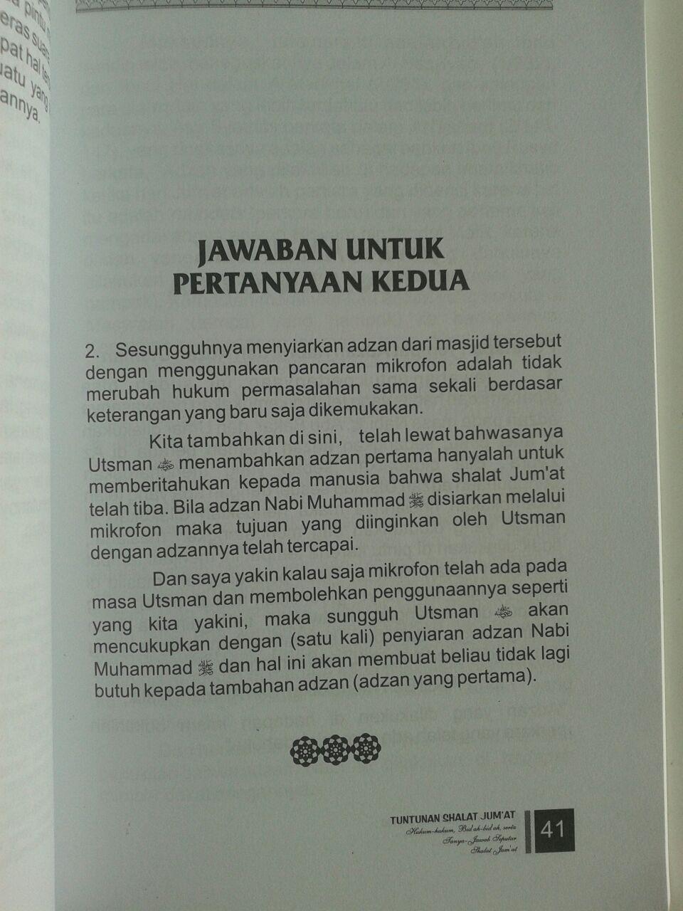 kasyfu asy syubuhat pdf matan terjemah