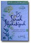 Buku-35-Sirah-Shahabiyah-35