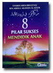 Buku-8-Pilar-Sukses-Mendidi