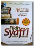 Buku-Fikih-Syafi'I-Untuk-Pe
