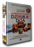 Buku-Koreksi-Total-Dzikir-D