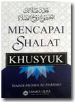 Buku-Mencapai-Shalat-Khusyu