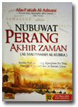 Buku-Nubuwat-Perang-Akhir-Z