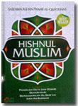 Buku-Saku-Hishnul-Muslim-Pa