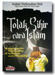 Buku-Tolak-Sihir-Cara-Islam