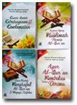 Paket-Buku-Muslimah-Pecinta