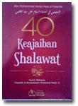 Buku-40-Keajaiban-Shalawat-