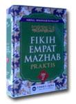 Buku-Fikih-Empat-Madzhab-Pr