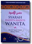 Buku-Husnul-Uswah-Syarah-Ha