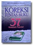 Buku-Koreksi-Tuntas-Buku-37