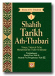 Buku-Shahih-Tarikh-At-Thaba