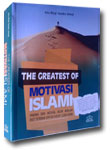 Buku-The-Greatest-Of-Motiva