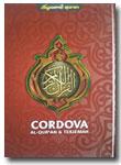 Al-Qur'an-Syaamil-Terjemah-