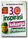 Buku-30-Inspirasi-Keluarga-